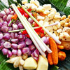 Thumbnail image for Photos: Foods of Bali