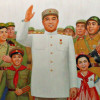 Thumbnail image for Book Reviews: North Korea