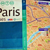 Thumbnail image for A better Paris Metro map