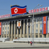 Thumbnail image for Is it morally right to visit North Korea?