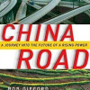 Thumbnail image for Book Reviews: Lost on Planet China and China Road