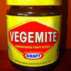 Thumbnail image for Shocking video: Vegemite taste test