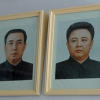 Thumbnail image for What Kim Jong Il's death means for North Korea