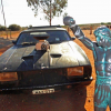 Thumbnail image for Chasing Mad Max in the Australian Outback