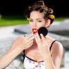 Thumbnail image for A woman's guide to cosmetics while traveling