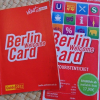 Thumbnail image for The Berlin WelcomeCard: An easy way to visit Berlin
