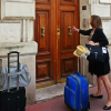 Thumbnail image for How to travel for a year: Beyond Backpacks and Hostels
