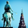 Thumbnail image for 5 free things to do in Copenhagen