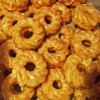 Thumbnail image for The best donuts around the world (and a really nasty one)