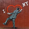 Thumbnail image for Highly entertaining free things to do in New York City