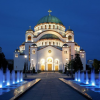 Thumbnail image for Free things to do in Belgrade: One of Europe's oldest cities