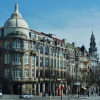 Thumbnail image for Free things to do in Porto, Portugal