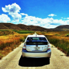 Thumbnail image for Road trip tips: 7 rules for a smooth ride