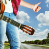 Thumbnail image for Car tunes: Videos of 12 top road trip songs