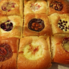 Thumbnail image for What are kolaches? Hint: There's lots of butter in them