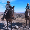 Thumbnail image for How to choose a dude ranch vacation