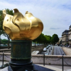 Thumbnail image for Exploring off the beaten path sights in Paris