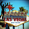 Thumbnail image for Things to do in Las Vegas without gambling