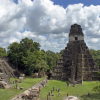 Thumbnail image for The best Mayan ruins to explore outside Mexico