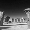 Thumbnail image for Quirky America: Visiting Carhenge in Nebraska
