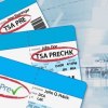 Thumbnail image for How to use TSA Precheck and Global Entry
