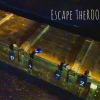 "Thumbnail image for Escaping Prague: Playing ""TheRoom Prague"""