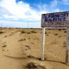 Thumbnail image for Is California City a ghost town?