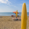 Thumbnail image for Staying at the Pineda Aparthotel in Bibione, Italy