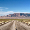 Thumbnail image for Driving the Loneliest Road in America