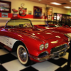 Thumbnail image for Pre-order our new book about America's top car museums