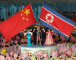 Thumbnail image for Bigger than the Super Bowl: North Korea's Mass Games
