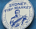 Thumbnail image for Getting fresh at the Sydney Fish Market