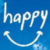 Thumbnail image for Are you happier than a rickshaw driver?
