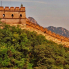 Thumbnail image for The Great Wall of China minus the tourist hordes