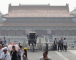 Thumbnail image for Surviving the air pollution in Beijing