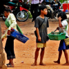 Thumbnail image for The child vendors of Angkor Wat