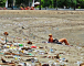 Thumbnail image for A trashy beach in Bali