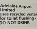 Thumbnail image for Don't drink from the toilet!—and other odd signs around the world