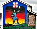 Thumbnail image for Photos: Should the Belfast murals remain?
