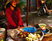 Thumbnail image for Vietnamese food: Taking it to the street