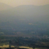 Thumbnail image for Purple Haze: Pollution in Chiang Mai