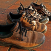 Thumbnail image for Product review: The best men's travel shoes