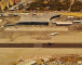 Thumbnail image for Video: A rocky takeoff from Gibraltar Airport