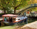 Thumbnail image for 5 less crowded sights in Paris: Larissa's List