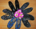 Thumbnail image for Review of women's travel shoes