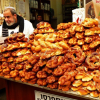 Thumbnail image for The surprising food in Israel