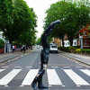 Thumbnail image for When Rocky crossed Abbey Road