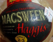 Thumbnail image for Video Taste Test: A fistful of haggis