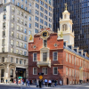 Thumbnail image for 11 free things to do in Boston