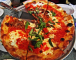 Thumbnail image for The surprising best pizza in the world
